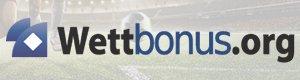 Wettbonus.org